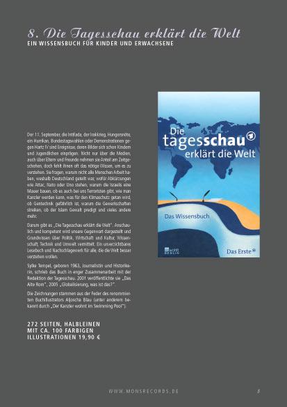 Layout, CD-Cover-Design, Drucksachen | designladen.com