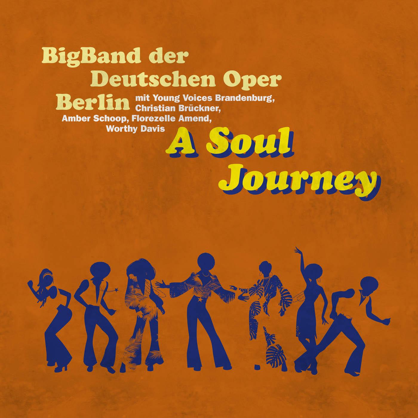 "Big-Band-der-Deutschen-Oper-Berlin-""A-Soul-Journey""-3000x3000.jpg"