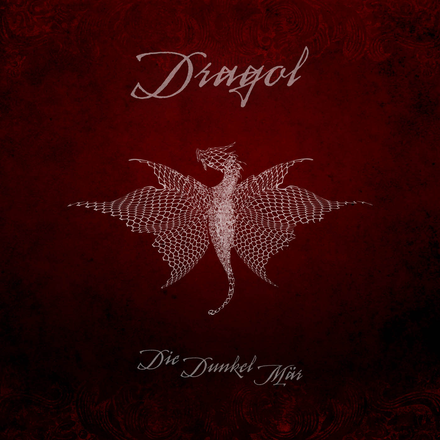 Dragol – Die Dunkel Mär