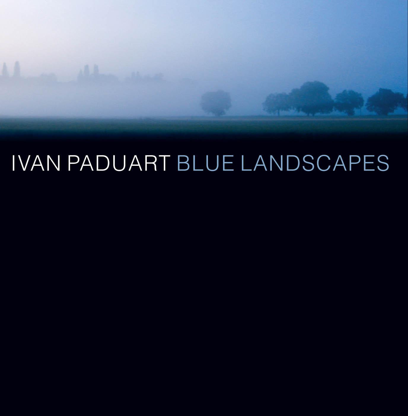 Ivan-Paduart-2-Booklet-2010-10-12-II-1.jpg