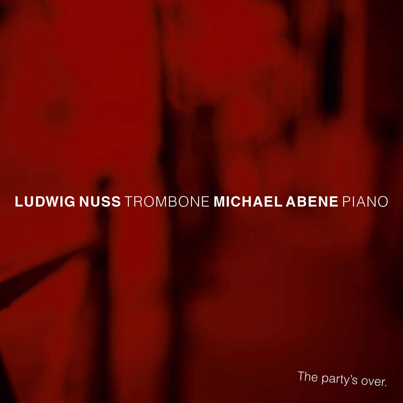 Ludwig-Nuss-Michael-Abene-The-Partys-over-Digitalvertrieb.jpg