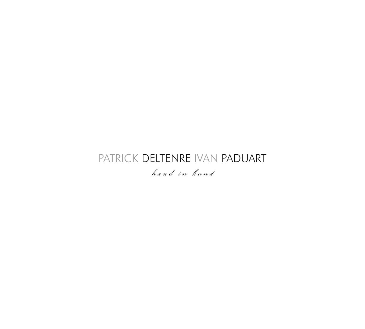 Patrick-Deltenre-Ivan-Paduart-Hand-in-Hand.jpg