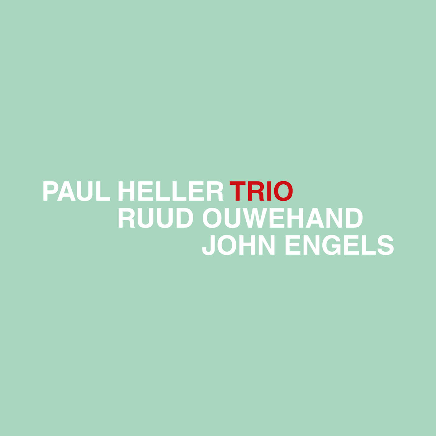 Paul-Heller-Trio-2015-Digitalvertrieb-Print.jpg