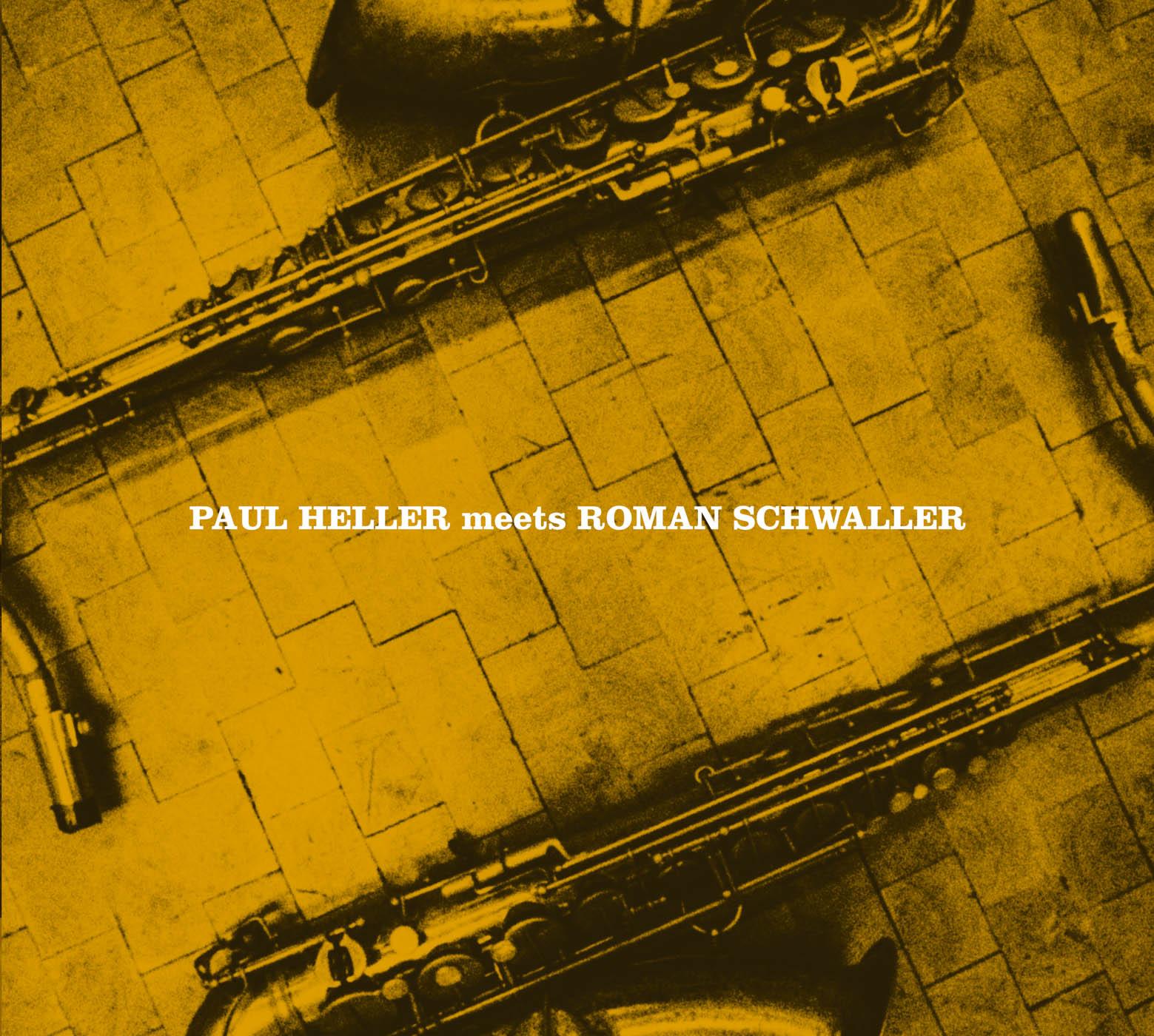 Paul-Heller-meets-Roman-Schwaller-Digipak-2.jpg