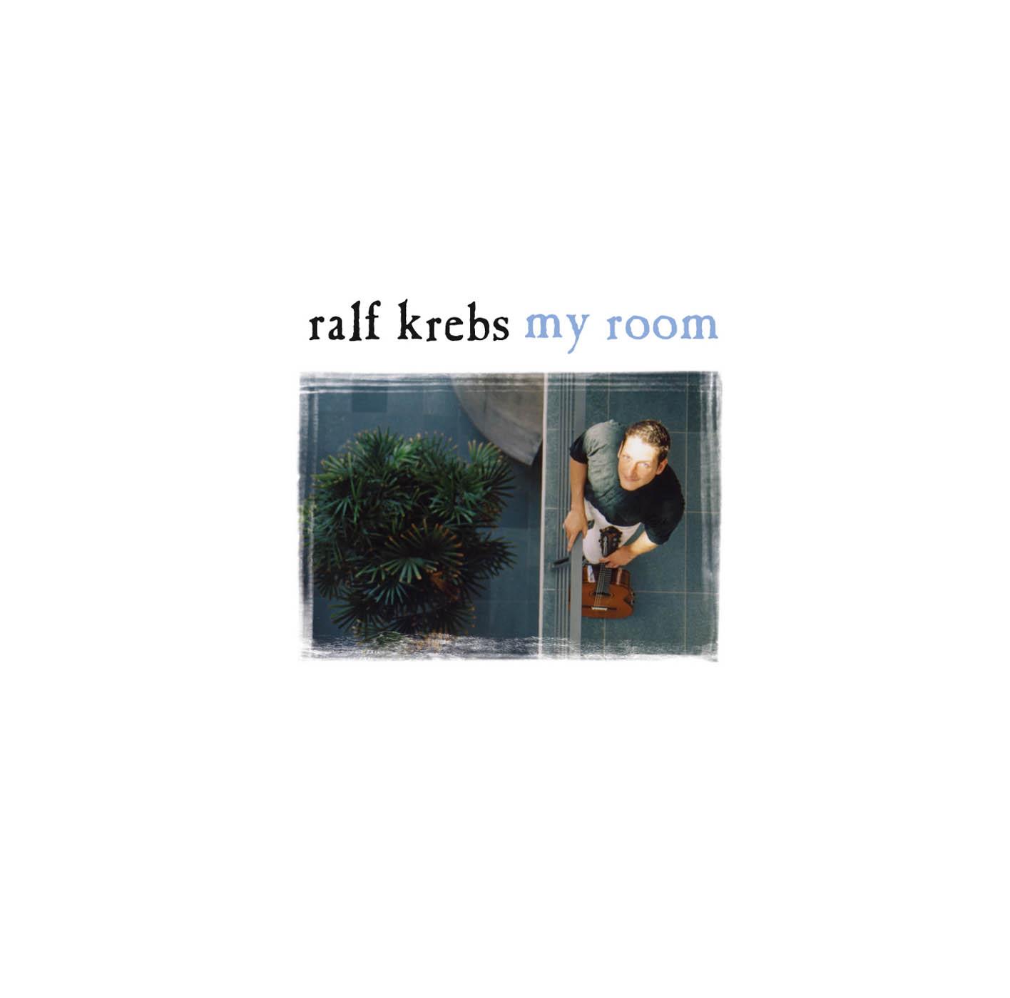 Ralf-Krebs-Booklet-1.jpg