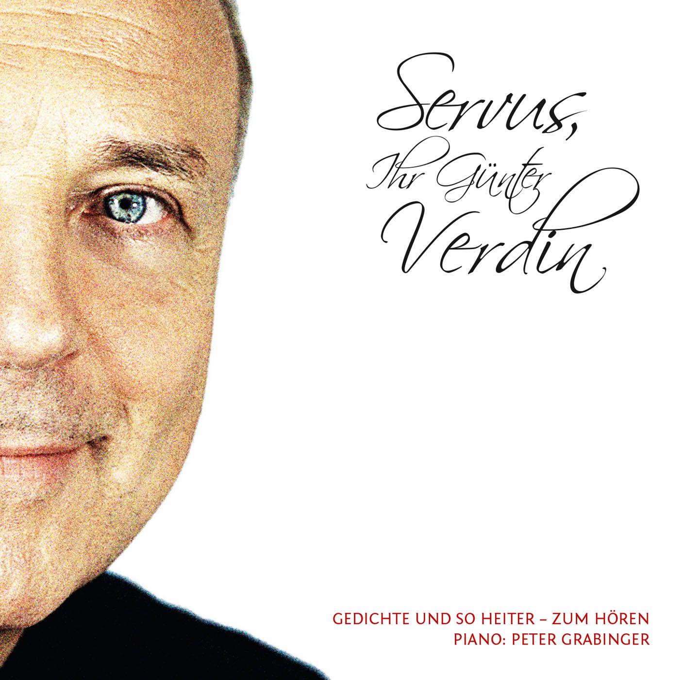 Servus-Ihr-Günter-Verdin.jpg