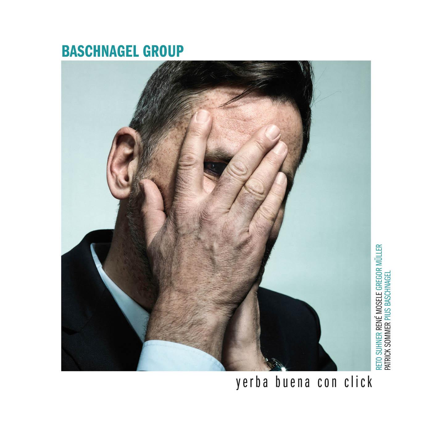 Baschnagel Group – Single