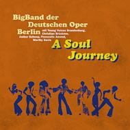 "Big-Band-der-Deutschen-Oper-Berlin-""A-Soul-Journey""-3000x3000.jpg"