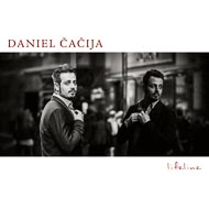 Daniel-Cacija-Digitalvertrieb-Print.jpg
