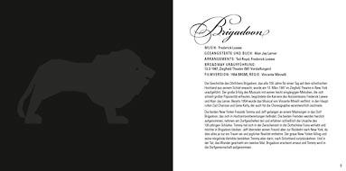 Frederick-Loewe-Bookletseite.jpg