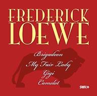 Frederick-Loewe.jpg