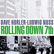 Horler-Nuss-booklet.jpg
