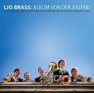 LJO-Brass-2011-06-20-VI-1.jpg