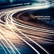Marc-Doffey-Quintet-Digitalvertrieb-und-Print.jpg