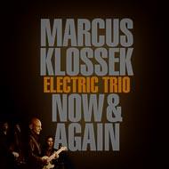 Marcus-Klossek-Digipak-ohne-3D-Effekt.jpg