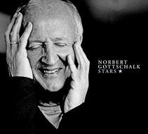 Norbert-Gottschalk-–-STARS.jpg