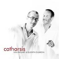 Paduart-Dujardin-Catharsis-Cover-Digitalvertrieb-und-Print.jpg