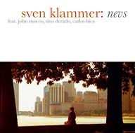 Swen-Klammer-Booklet-1.jpg