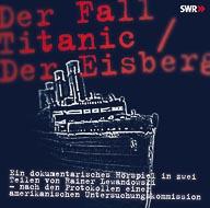 Titanic-booklet-1.jpg