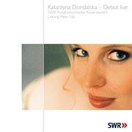 dondalska-Booklet.jpg