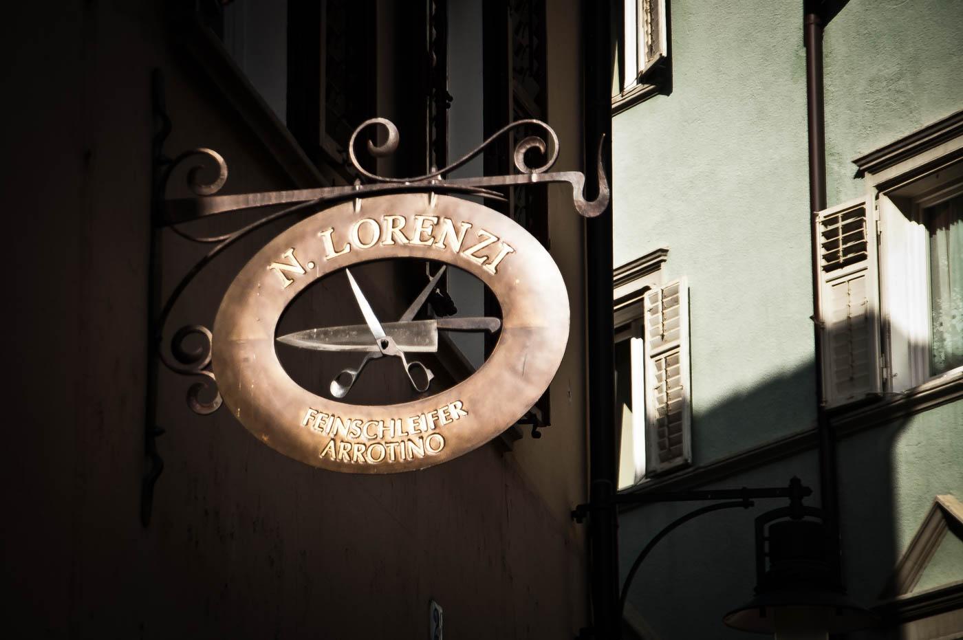 Bolzano - Bozen