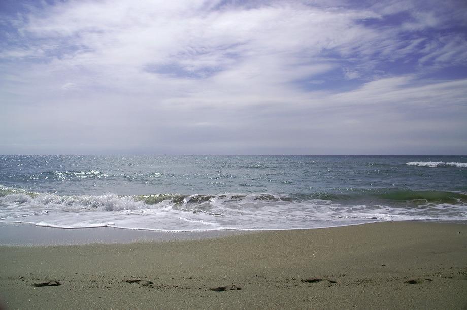 tamarit strand und meer katalonien costa dorada bild 8 von 45. Black Bedroom Furniture Sets. Home Design Ideas