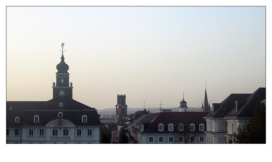Alt-Saarbrücken Silhouette (Alt-Saarbruecken-silhuette-klein.psd)